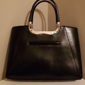 Handbags - BRAND NEW EVENING BAG!!